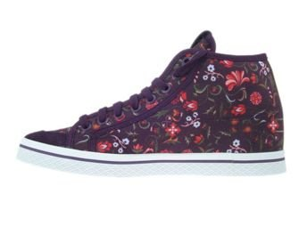 S81347 adidas Honey Up Flowers
