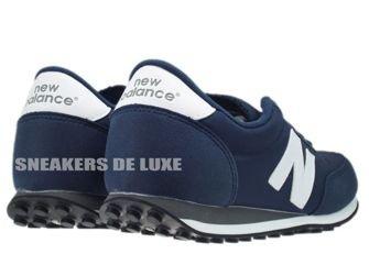 U410MNNN New Balance 410