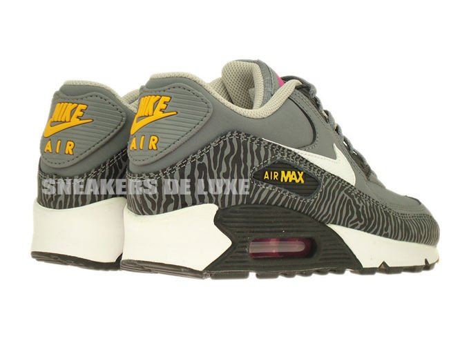 Details about 307793 075 Nike Air Max 90