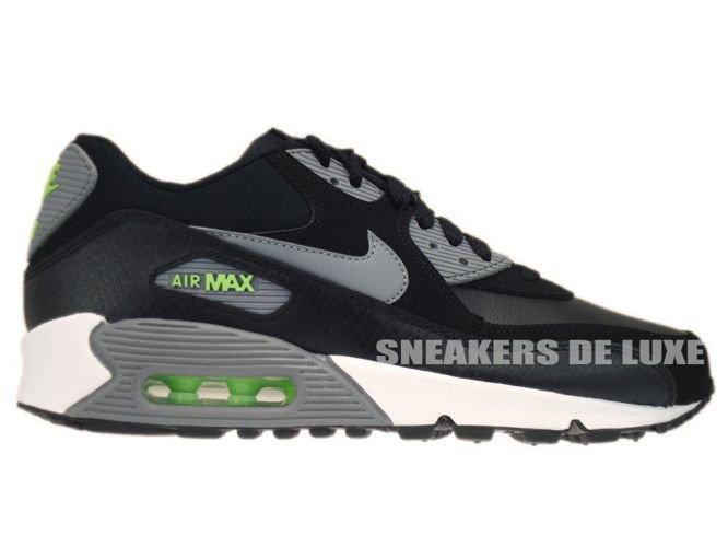 air max 90 cool grey