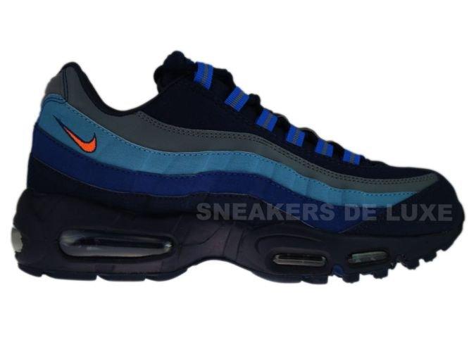 Nike Air Max 95 JD Sports BlackWhite  Sneaker love   Sneaker love