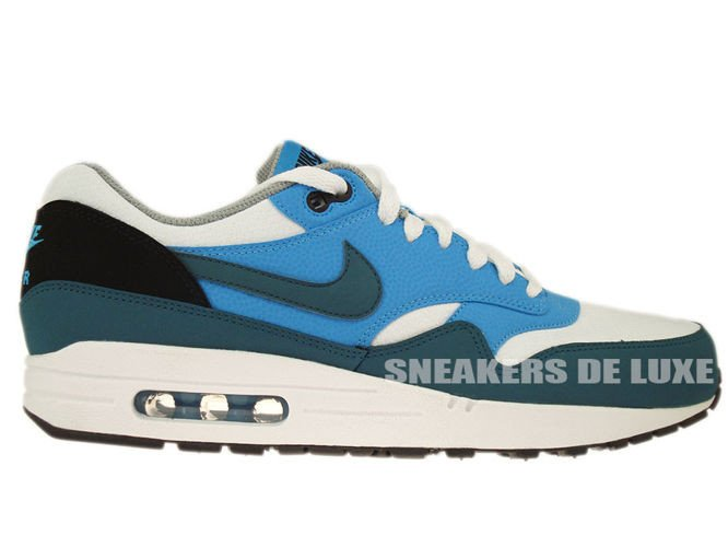 more photos 64ba9 ec8c3 537383-102 Nike Air Max 1 Essential Night Factor ...
