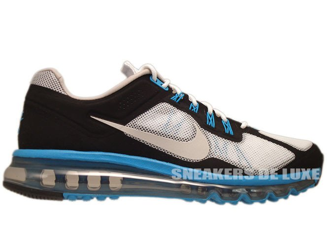 85cf7362c6 554967-100 Nike Air Max+ 2013 EXT White/Light Zen Grey-Laser Blue ...