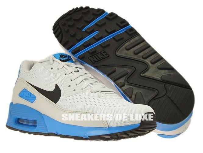 599405 004 Nike Air Max 90 Premium Comfort EM 599405 004