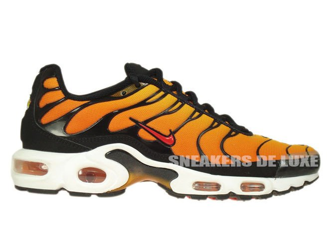 size 40 1980a 968a3 ... where can i buy 604133 886 nike air max plus tn 1 bright ceramic resin  pimento