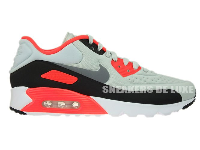 huge selection of 8be5f 894a8 845039-006 Nike Air Max 90 Ultra SE Infrared ...