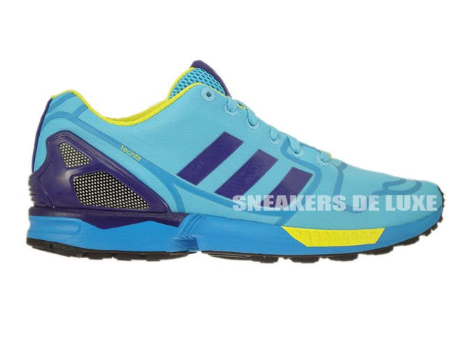 05aa60f91ec2e Buy 2 OFF ANY zx flux 2.0 Cyan CASE AND GET 70% OFF!