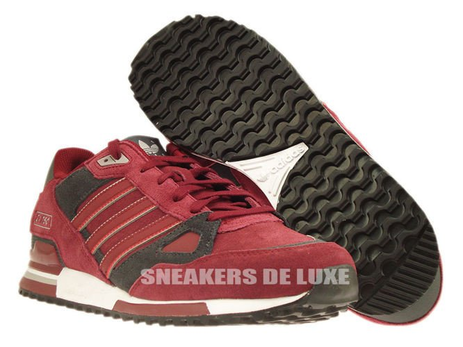 timeless design 53774 1ba99 ... usa b25960 adidas zx 750 collegiate burgundy collegiate burgundy dgh  solid grey cc896 73cb8