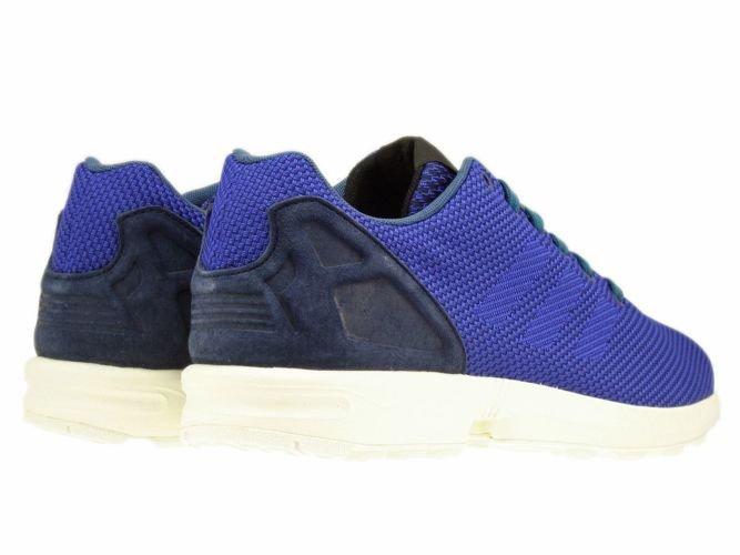292d7fb50 ... denmark b34471 adidas zx flux dark blue night flash rich blue 7b35b  06149