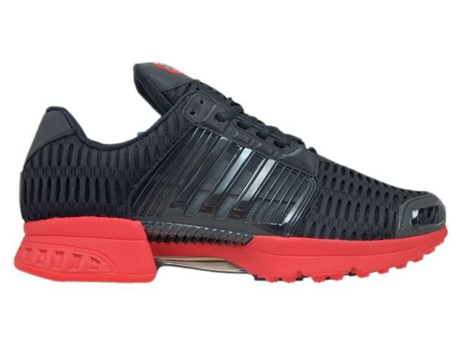 sneakers for cheap 3d7be 6eda5 ... top quality ba7160 adidas climacool 1 core black core red 9b8ce e8977