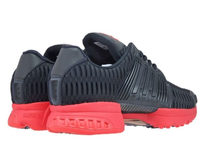 finest selection 22c19 f018c greece adidas climacool red c441f 6cebf