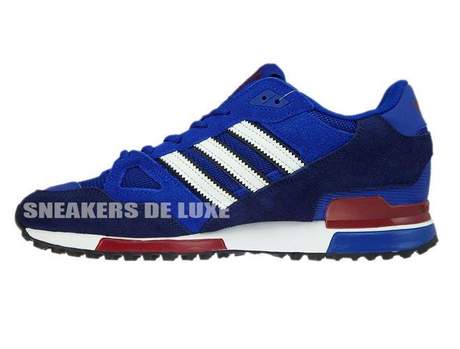 fe10ef813d5951 where to buy adidas zx 750 red white blue zone 84060 4e02e