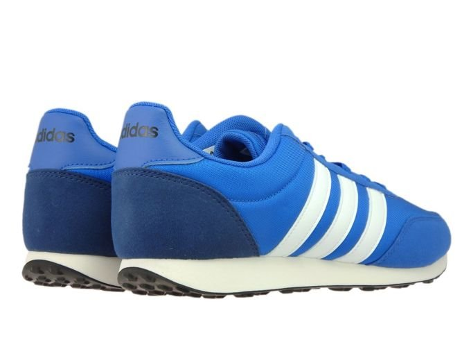 8a445ae34b low cost bc0107 adidas v racer 2.0 neo blue ftwr white mystery blue fa204  e02ba