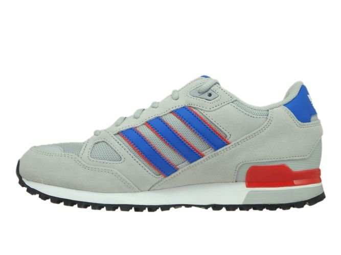 size 40 88b7a a2464 ... sweden by9271 adidas zx 750 grey two blue core red 82691 966bd ...