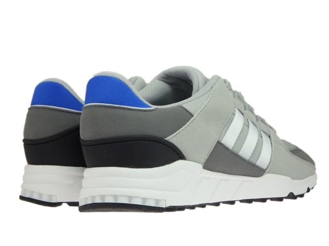 purchase cheap 627c4 489f1 ... BY9621 adidas EQT Equipment Running Support RF 93