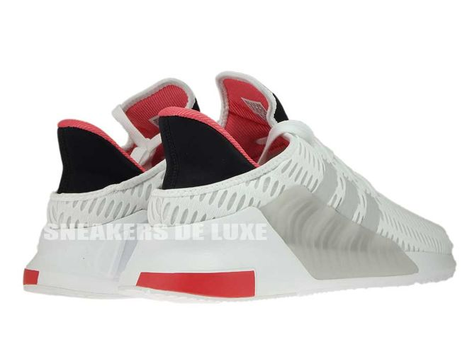 adidas climacool shoes price in india