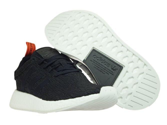 pretty nice 9cb6a b72a2 CG3384 adidas NMD R2 Core Black/Core Black/Future Harvest ...
