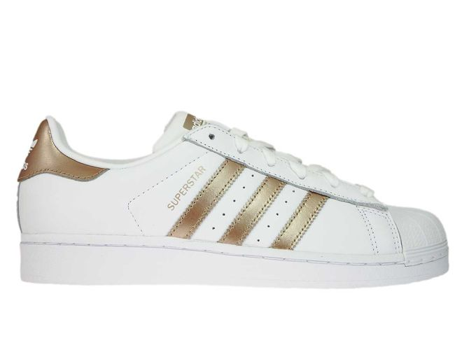 CG5463 adidas Superstar W ...