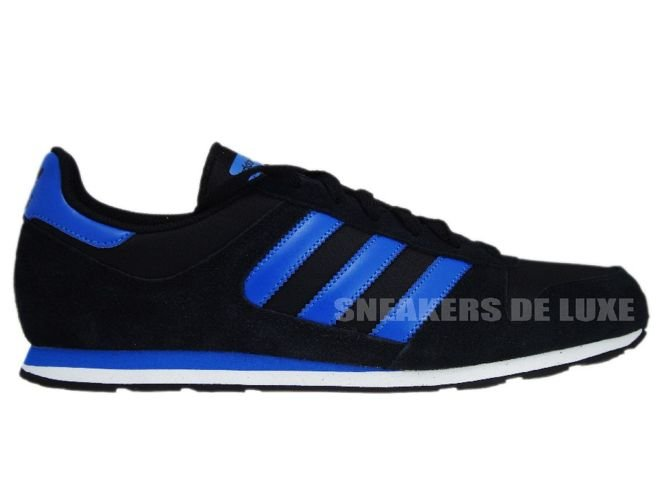 d6be3439ff7a G60272 Adidas Originals ZX 300 Satellite White Black G60272 adidas ...