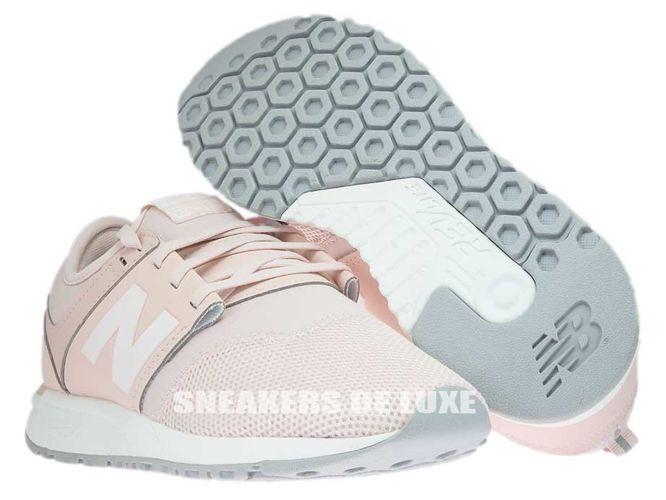 New Balance WRL247SC Pink WRL247SC New Balance   womens  c1160bf5bc