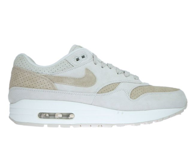 buy online 05eb6 5ec36 Nike Air Max 1 Premium 875844-004 Desert Sand Sand-Sail ...