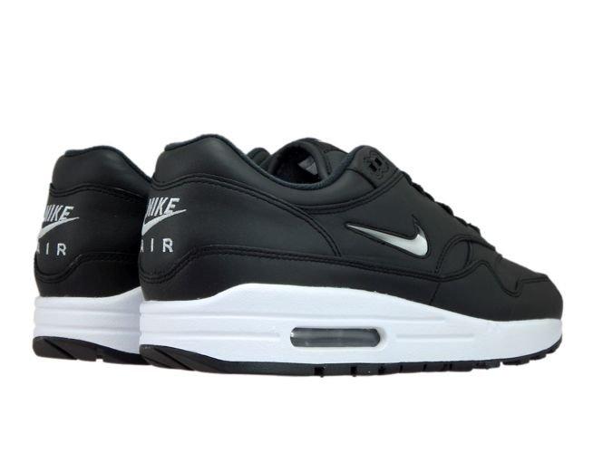 sale retailer c3c4e 006cc ... Nike Air Max 1 Premium SC Jewel 918354-001