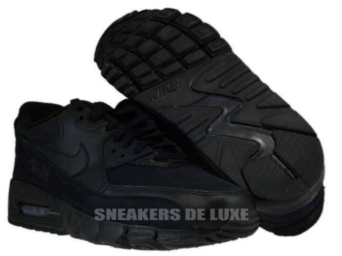 Compare And Order Nike Men Nike Air Max 90 Shopping Current