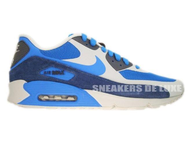 nike air max 90 royal blue
