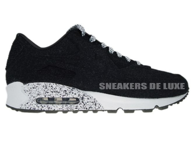 cf917003663 ... uk nike air max 90 vt midnight fog felt 472489 004 7cce2 9c906