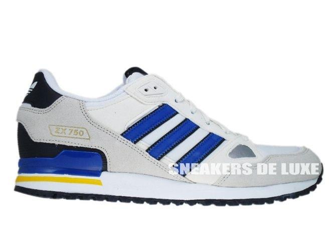 switzerland zx 750 dark bleu zones 67523 4c380