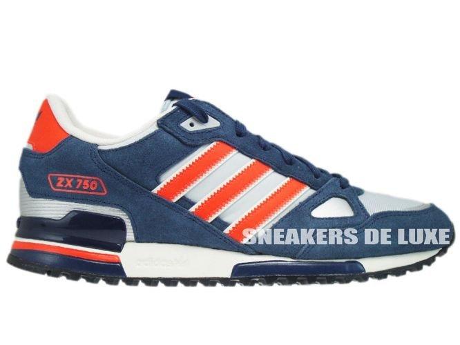b7d261ebfff6a canada q35491 adidas zx 750 originals light grey infrared new navy 57a69  0cf8f