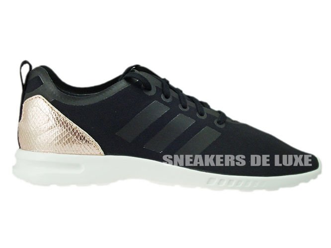 6e4e32653b33 ... order s78962 adidas zx flux adv smooth core black copper met. 47b36  acc20