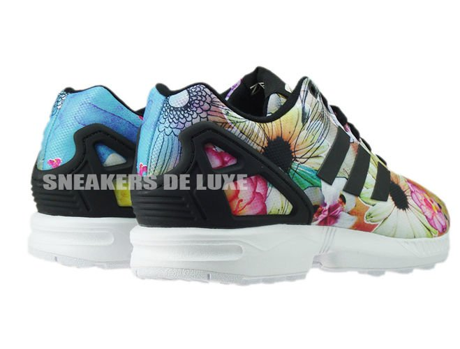 S78976 adidas ZX Flux The Farm S78976 adidas Originals