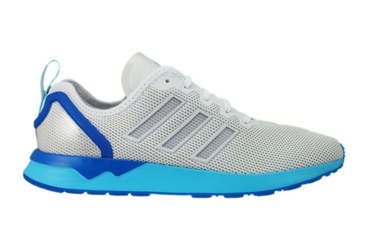 adidas zx flux 14