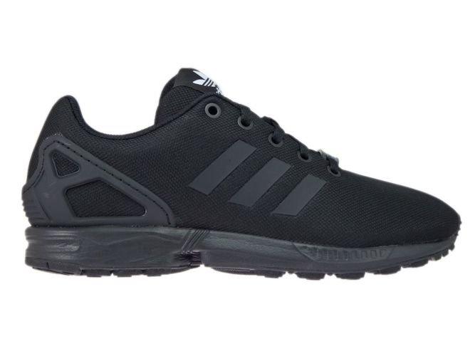 adidas zx flux 45