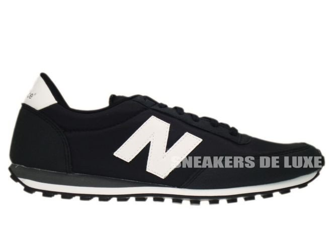 new balance noir et or 410
