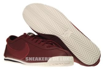 promo code 23322 a114a nike cortez classic og leather pret