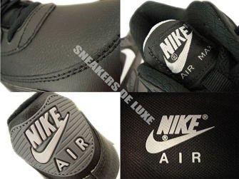 537384-012 Nike Air Max 90 Essential