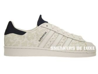 B33822 adidas Superstar Camo 15