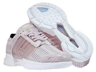 BB5301 adidas ClimaCool 1 W Ice Purple/Ice Purple/Ftwr White ...