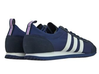 BB9668 adidas NEO VS Jog W Collegiate Navy/Ftwr White/Shock Purple