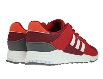 BY9620 adidas EQT Equipment Running Support RF '93
