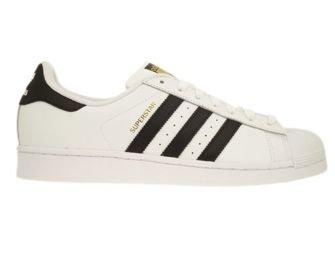 C77124 adidas Superstar Ftwr White / Core Black / Ftwr White