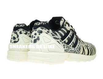 M25117 adidas ZX 6000 Luxury Safari Pack