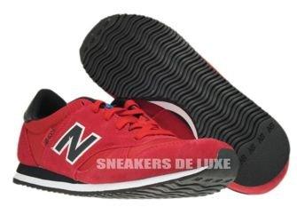 M400NRN New Balance