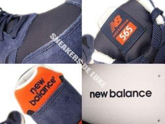 ML565NOW New Balance