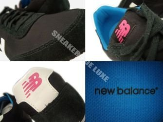 New Balance 410 S410BW