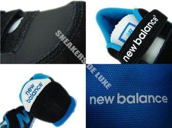 New Balance KE410BIY 410
