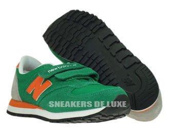 New Balance KE420OGY 410