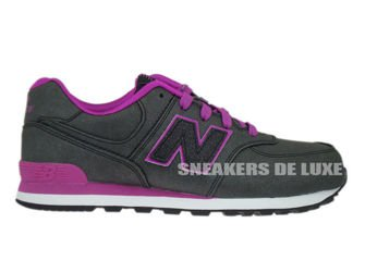 New Balance KL574MG 574